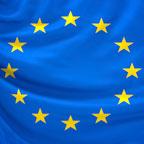 SZB Europa